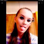 holland221292's profile photo