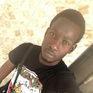 lahadd858080's profile photo