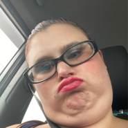 ginad56's profile photo