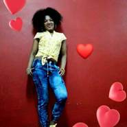 marier685334's profile photo
