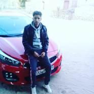 mohamed796074's profile photo