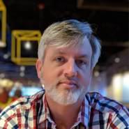 nickl39's profile photo