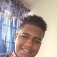 manuel401792's profile photo