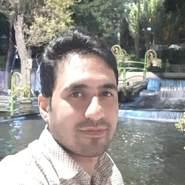 rsolm82's profile photo