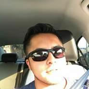 aldairag's profile photo