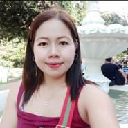 lovelooking3567's profile photo