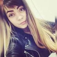 lusia454980's profile photo