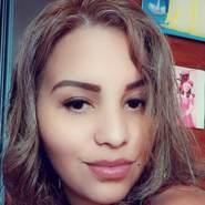 bellastevany12's profile photo