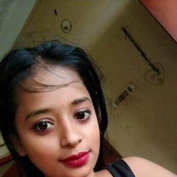 nidhij704172_Dhaka_Single_Female