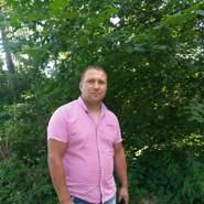 rafsls's profile photo