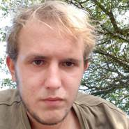 dominik343740's profile photo