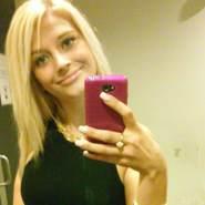amaka_johnson's profile photo