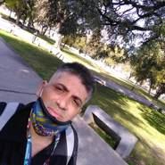 carlosf850798's profile photo