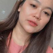 maia1706's profile photo