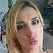 eunice439486's profile photo