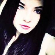 svetlanash68430's profile photo
