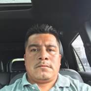 miguel606178's profile photo