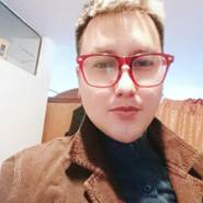 damiand224823's profile photo