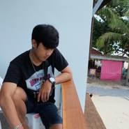 userpyf512's profile photo