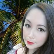 vilmar99452's profile photo