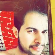 majedj463782's profile photo