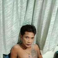 pk11222's profile photo