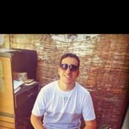 youssefn175187's profile photo