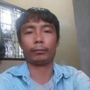 khwanchaic558180's profile photo