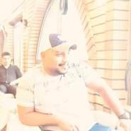 aalyk883677's profile photo