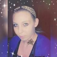 hotsweety26's profile photo