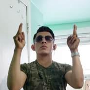 luizhiho's profile photo