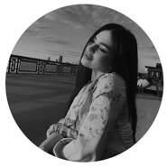 smyh086833's profile photo