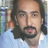 azeddinef591442's profile photo