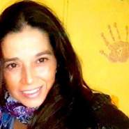 soledadb385275's profile photo