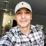 robles2299's profile photo
