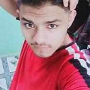 danishg273607's profile photo