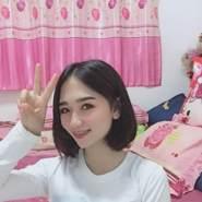 lizzylee60's profile photo