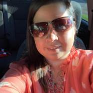michealima3's profile photo