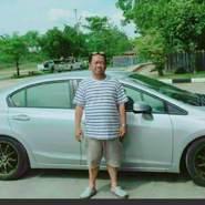 tomn802's profile photo