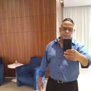 sozinho886739's profile photo