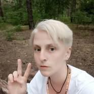 alukardh's profile photo