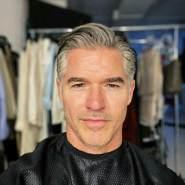 frankharris23's profile photo