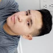 roy727850's profile photo