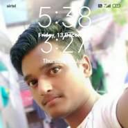 halimk684557's profile photo