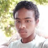 butim58's profile photo