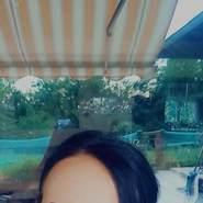 elaflorea's profile photo