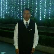 miguelg40667's profile photo