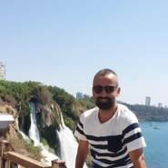 aykutk176's profile photo