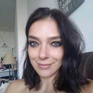 catherine257868's profile photo