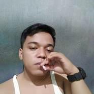 putra481813's profile photo